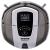 Hoover RoboCom RBC090/1011