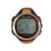 BB Runner BB-Runner pulzusmérő óra + GPS
