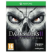 Nordic Games Darksiders II Deathinitive Edition Xbox One