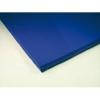 S-Sport Bukfenc szőnyeg PVC huzattal S-SPORT