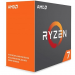 AMD Ryzen 7 X8 1700 3GHz AM4