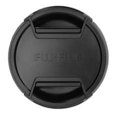 Fujifilm FLCP-62 II első objektívsapka
