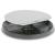 """Kensington Monitor állvány, forgatható, KENSINGTON """"SmartFit"""" BME60049"""