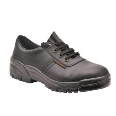 """. Védőcipő, 43-es méret, """"Steelite S1P"""" MED017"""