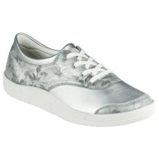 drscholl Berkemann ALITA ezüst cipő