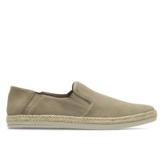 drscholl Clarks BOTA STEP sand cipő