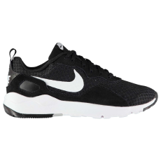 Nike Sportos tornacipő Nike női