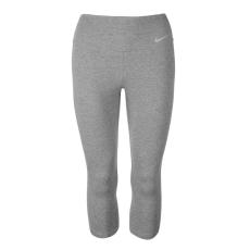 Nike Sportos 3/4 nadrág Nike Dry DFC női