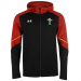 Under Armour Sportos felső Under Armour Wales CGI Lightweight fér.