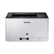 Samsung SL-C430 nyomtató
