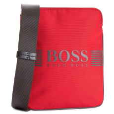 Boss Válltáska BOSS - Pixel S 50311753 Bright Red 620
