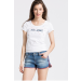 Pepe Jeans Top Claudia