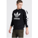 ADIDAS ORIGINALS Felső Berlin Crew