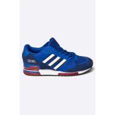 ADIDAS ORIGINALS Cipő ZX 750 Croyal