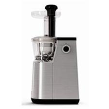 Hotpoint-Ariston SJ 4010 AX0 gyümölcsprés és centrifuga