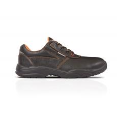 Sir Safety XE020 S3 SRC Kompozit védőcipő (43)