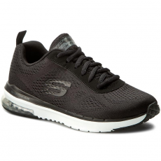 Skechers Cipők SKECHERS - Transform 12205/BLK Black