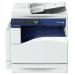 Xerox DocuCentre SC2020V_U