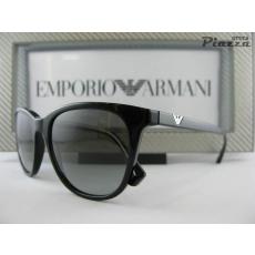 Emporio Armani EA4086 501711
