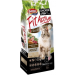 FitActive; Panzi FitActive Cat 1,5kg hairball 1.5kg