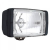 Ködlámpa KL-SW1302