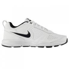 Nike T Lite XI férfi edzőcipő