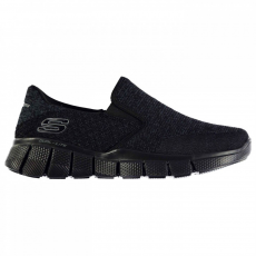 Skechers Equ 2 slip on edzőcipő Snr73