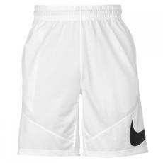 Nike Crossover kosaras rövidnadrág férfi