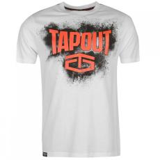 Tapout Tapout Placement póló férfi