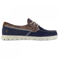 Skechers Skechers OTG Atlant vitorlás cipő