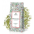 Mecsek Fehér fagyöngy tea - 100g