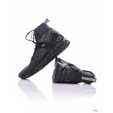 Puma Női Utcai cipö IGNITE evoKNIT Metal