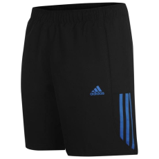 Adidas férfi rövidnadrág - adidas 3 Stripe Chelsea Shorts Mens