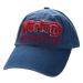 Norton Root Siltes sapka