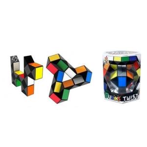 Rubik Rubik Twist - kígyó 500054