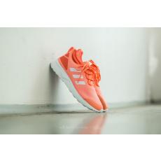Adidas adidas ZX Flux ADV Verve W Sun Glow/ Footwear White/ Hazcor
