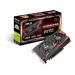 Asus VGA Asus EX-GTX1050-4G 4GB DDR5