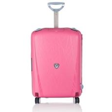 Roncato Light Bőrönd 4 kerék közepes