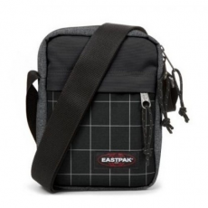 THE ONE MIX CHECK Eastpak