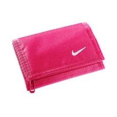 Nike pénztárca Basic Wallet
