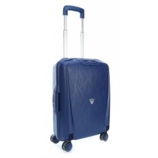 Roncato Light Bőrönd 4 kerék kabin