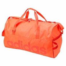 Adidas utazótáska LIN PER TB M