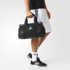 Adidas utazótáska 3S PER TB XS