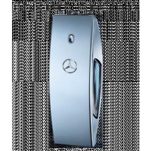Mercedes-Benz Club Fresh EDT 50 ml