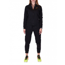 Nike W NSW AV15 TRK SUIT FLC Jogging set