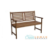 HECHT WOODBENCH - KERTI PAD FA