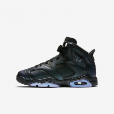 Nike Air Jordan 6 Retro All-Star Chameleon GS