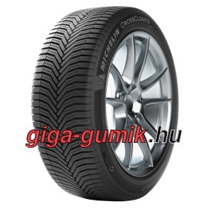 MICHELIN CrossClimate ( 195/65 R15 91T )