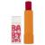 Maybelline Baby Lips - ajakbalzsam 4.4 g peach kiss Női