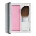 Clinique COSMETIC Blushing Blush - pirosító 6 g 102 innocent peach Női